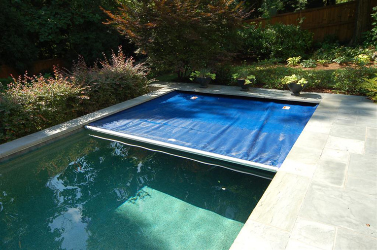 artisan-pool-covers-4