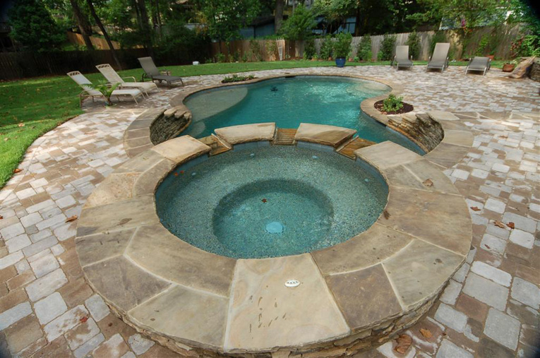 artisan-pools-spas-8