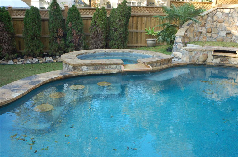artisan-pools-spas-9